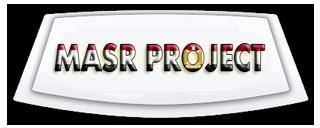 مشروع مصر